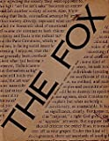 img - for The Fox: Volume One, Number One book / textbook / text book