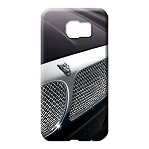 samsung galaxy s6 Attractive Shockproof Skin Cases Covers For phone mobile phone case Aston martin Luxury car logo super