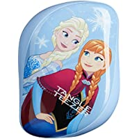 Tangle Teezer Compact, Disney Frozen, Estampado