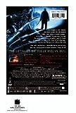 Buy Freddy vs. Jason (New Line Platinum Series)