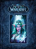 #5: World of Warcraft Chronicle Volume 3
