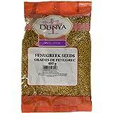 Dunya Fenugreek Seeds, 400g