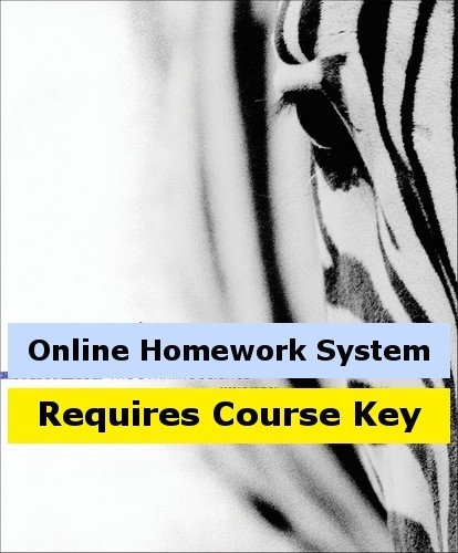 cengagenow-with-premium-ebook-personal-tutor-virtual-biology-labs-audio-study-tools-infotrac-for-rus