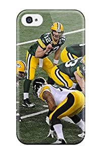 Bugs Bunny Galaxy Case's Shop 3767839K538406471 greenay packersittsburgteelers NFL Sports & Colleges newest iPhone 4/4s cases