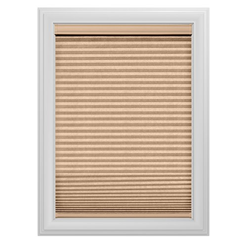 Bali Blinds Bali Essentials Cut-to-Measure Light Filtering 3/8