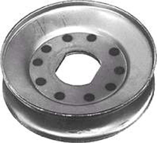 Engine Pulley for Snapper 10987