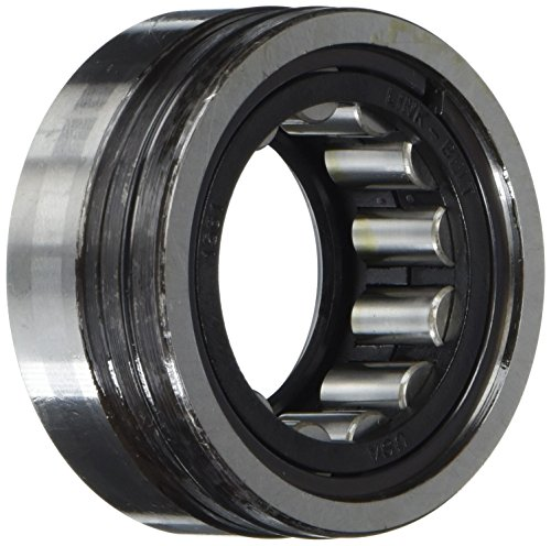 Timken TF01561R Axle Shaft Bearing ()