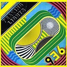 Peaking Lights: 936 LP