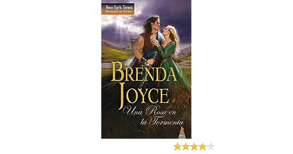 Download e-book Una rosa en la tormenta (Top Novel) (Spanish