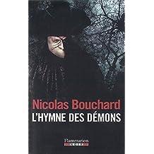 L'hymne des démons (Flammarion Noir)