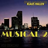 Klaus Hallen - The Light At The End Of The Tunnel