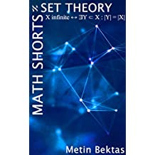 Math Shorts - Set Theory