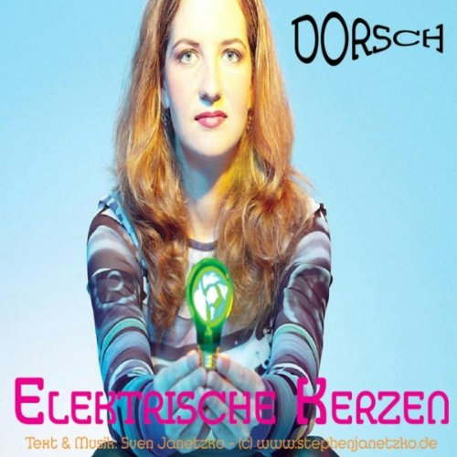 elektrische kerzen dorsch from the album geiles gold elektrische