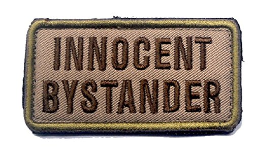 innocent-bystander-tactical-usa-army-multicam-velcro-fastener-patch