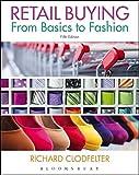 Kyпить Retail Buying: From Basics to Fashion на Amazon.com