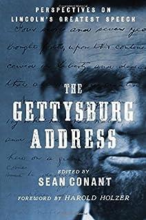 Gettysburg Replies The World Responds to Abraham Lincoln s Amazon com