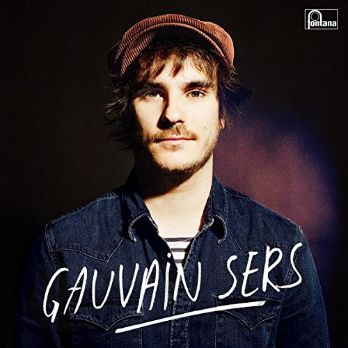 Gauvain Sers-Pourvu-FR-CD-FLAC-2017-Mrflac Download