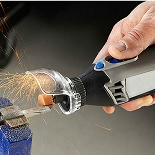 UEB Electric Grinder Attachment Accessories product image