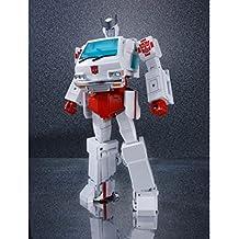 Transformers Masterpiece MP-30 Ratchet KO Version