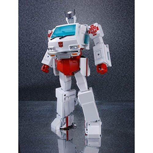 transformers-masterpiece-mp-30-ratchet-ko-version