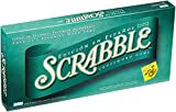 Hasbro Gaming - Scrabble Spanish