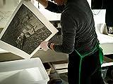The Artist Series :: Alexey Titarenko