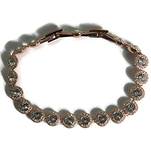Swarovski Angelic Bracelet 5240513