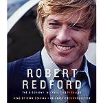 Robert Redford: The Biography   Michael Feeney Callan