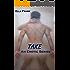 Take (Temptation Series Book 2)
