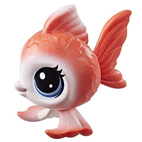 lps fish - 1