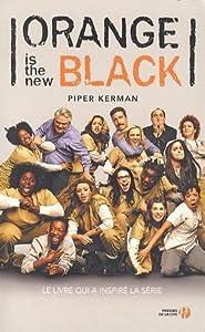 vignette de 'Orange is the new black (Piper Kerman)'