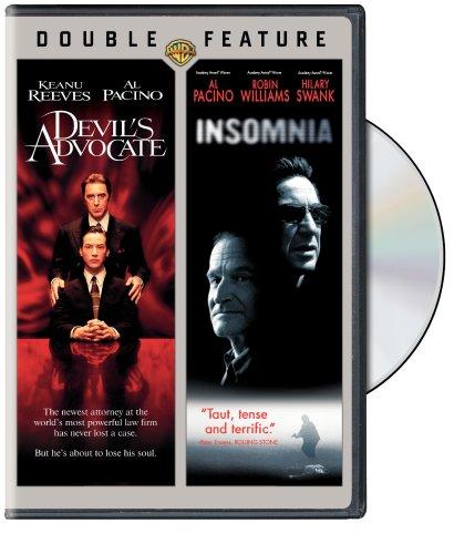 devil double dvd - 3