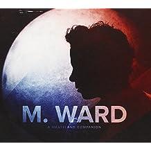 A Wasteland Companion by M Ward