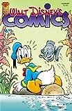 Walt Disney's Comics, Pat McGreal, 0911903844
