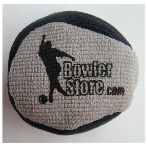 Brunswick Microfiber Grip Ball - Grip Microfiber Ball
