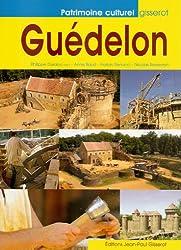 Guédelon : Construire aujourd'hui un château du XIIIe siècle