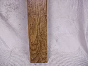 amazon home decorators collection home decorators collection scraped light hickory 12 10343