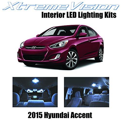hyundai giant eyes wallet auto accent resized the easy environment nyag on ny interior