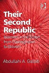 Their Second Republic