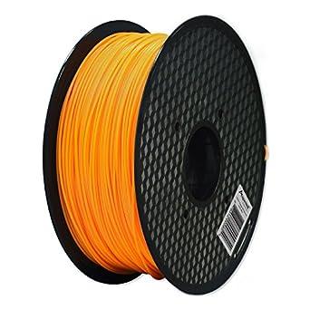 Amazon.com: Aspectek – Impresora 3d filamento ABS 2.2lbs ...