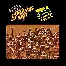 Expensive Shit (Vinyl w/ Digital Download)