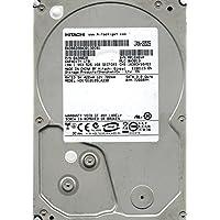 Hitachi HDE721010SLA330 MLC: BA3013 P/N: 0A38028 1TB