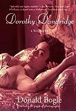 Dorothy Dandridge, Donald Bogle, 1572972920