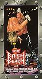 Bash at the Beach 97 [VHS]