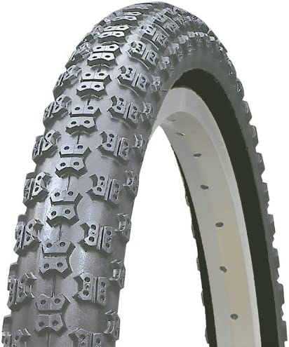 Nos Kenda MX Tires 20 x 1.75
