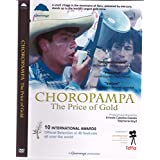 Choropampa: The Price of Gold