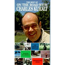 The Best of On the Road With Charles Kuralt