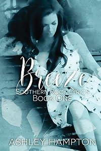 Breeze (Southern Rock Lyrics Series) (Volume 1)