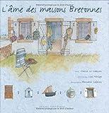 Image de L'Âme des maisons bretonnes