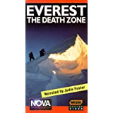 Nova: Everest the Death Zone
